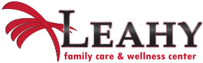 Leahy Family Care & Wellness Center